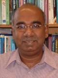 Picture of Mobinul Huq