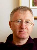 Peter Hynes