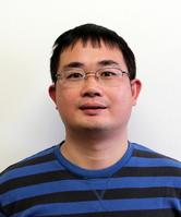 Picture of Longhai Li