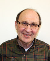 Picture of Ed Tymchatyn