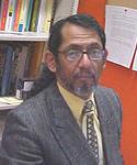 Rodolfo Pino