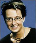 Silke R. Falkner