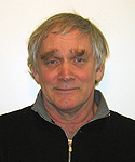 Picture of Bill Laverty