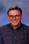 Guy Vanderhaeghe, STM