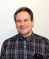 Picture of John Martin