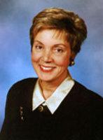 Darlene Kelly, STM