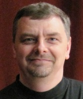 Picture of Darrell Bueckert