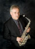 Picture of Glen Gillis