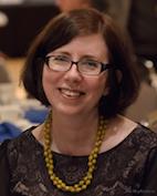 Picture of Barbara Langhorst
