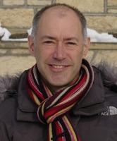 Picture of Ken Wilson