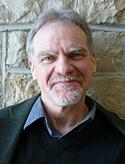 Picture of Michel Desjardins