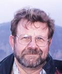 Picture of Dennis Lehmkuhl