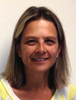Rita Matlock