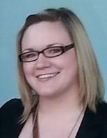 Picture of Jessica McDonald (Distance Education Unit, Term 2)