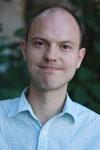 Kevin Ziegler, STM