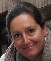 Picture of Sylvia Abonyi