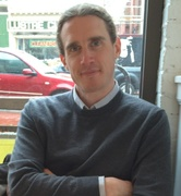 Picture of Andrew Watson