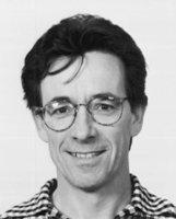 Picture of Jim Merriam