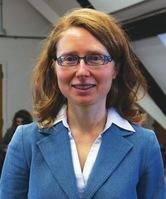 Sarah Powrie, STM