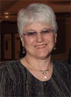 Judith Henderson