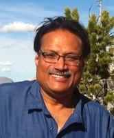 Picture of Raj Srinivasan
