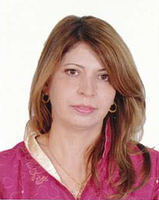 Picture of Manar Angrini