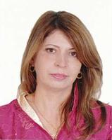 Manar Angrini