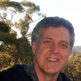 Picture of Robert Lamb