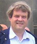 Walter Kreyszig
