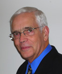 Picture of Larry Fowke