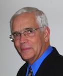 Larry Fowke