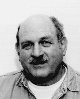 Picture of Bob Randell