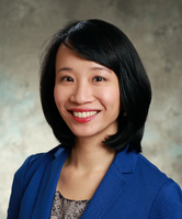 Picture of Joanne Leow