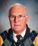 Picture of Ronald E.  Verrall