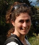 Picture of Susanna Barnes
