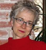 Elizabeth Quinlan