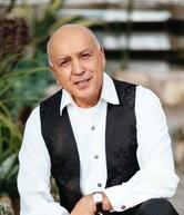 Picture of Hugo Cota-Sanchez