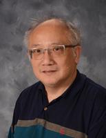 Picture of John Tse