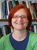 Joanne Rochester