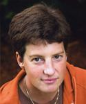 Karen Wiebe