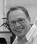 Philip Dunstan McLoughlin