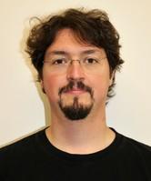 Picture of Derek Postnikoff