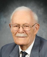 Picture of Ted Hammer