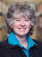 Picture of Wendy Roy