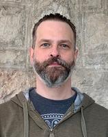 Picture of Matthew Macsymic