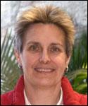 Picture of Peta Bonham-Smith