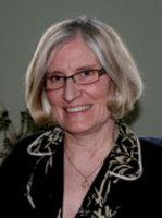 Susan Gingell