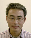 Picture of Yangdou Wei