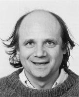 Gyula Csapo