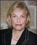 Picture of Jo-Anne Dillon